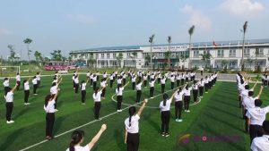 xuat-khau-lao-dong-nhat-ban