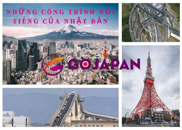 Cẩm nang chọn và thi đơn hàng kỹ sư xây dựng Nhật Bản năm 2020