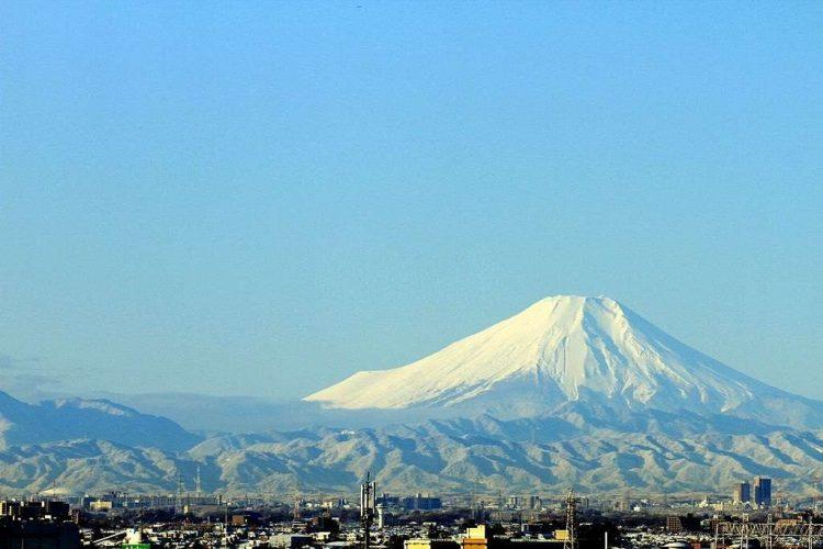 Top 5 tỉnh đáng sống có mức lương cao nên chọn khi đi XKLĐ Nhật Bản