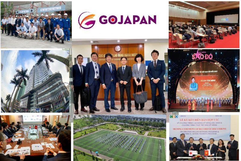 Hướng dẫn đi xuất khẩu lao động Nhật Bản giá rẻ nhất 2021