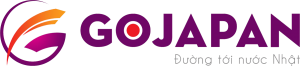 Tiếng Nhật online Gojapan