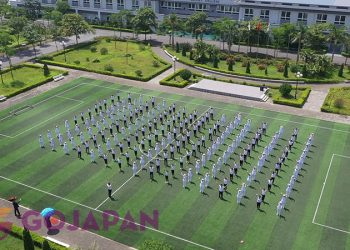 Gojapan--don-vi-tu-van-xuat-khau-lao-dong-top10