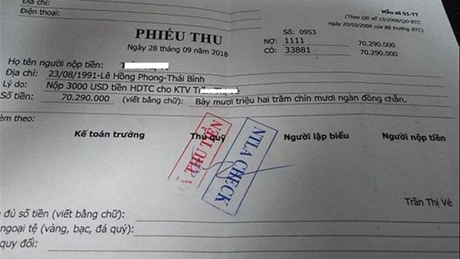cong-ty-xuat-khau-lao-dong-nhat-ban-uy-tin