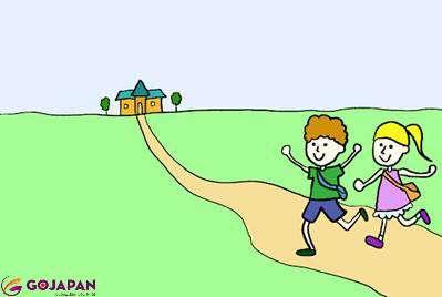 Học Tiếng Nhật Bài 5 | Giáo Trình Minna No Nihongo