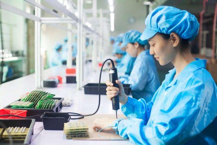 Top 7 ngành xuất khẩu lao động Nhật Bản nữ nên chọn năm 2021