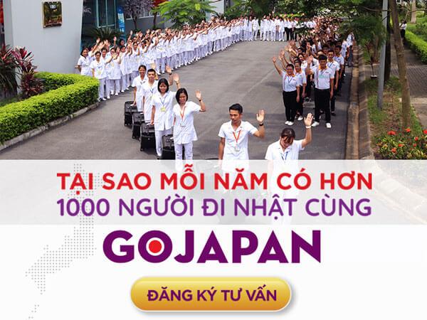 Banner-TaiSao-Mobile-800x600