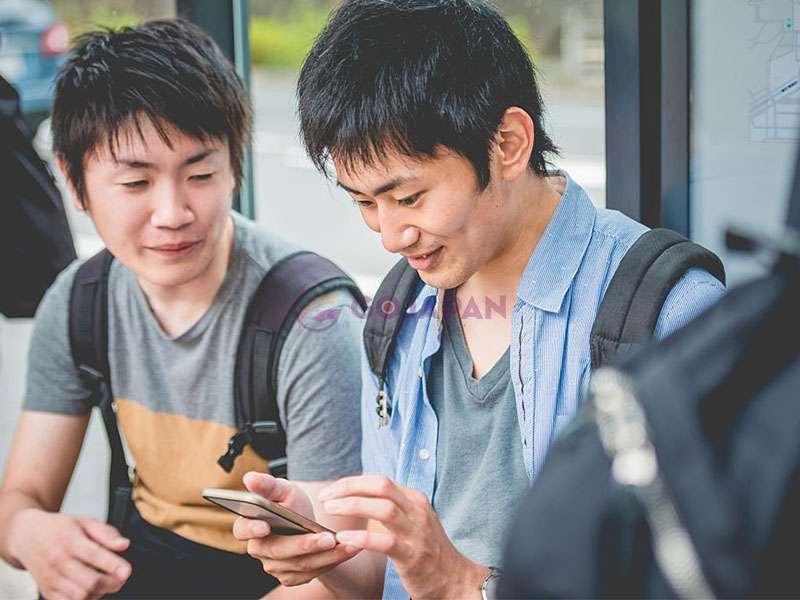 học tiếng Nhật cấp tốc – bí kíp #6