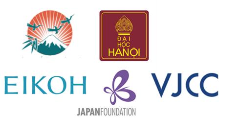 review top các trung tâm học tiếng Nhật ở Hà Nội