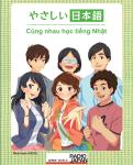 Cùng học tiếng Nhật NHK
