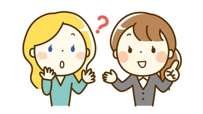 Cách phát âm chính xác nguyên âm trong tiếng Nhật