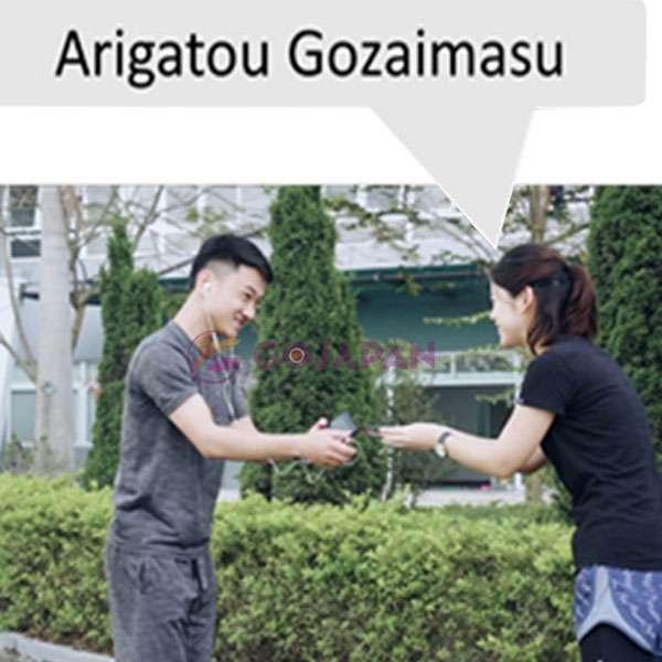 7 bước giới thiệu bản thân bằng tiếng Nhật ấn tượng nhất