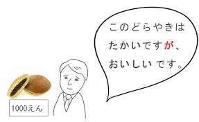 Bánh Dorayaki này ngon nhưng mà đắt