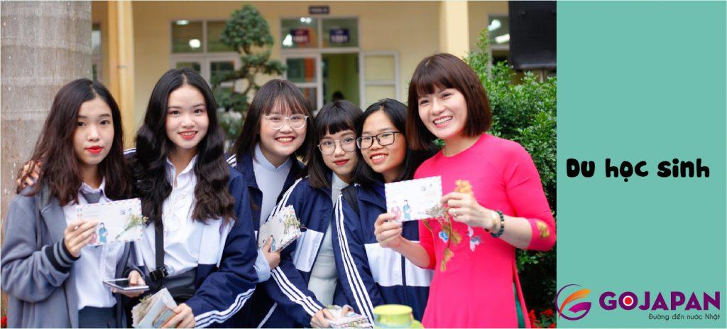 Visa Kỹ Năng Đặc Định Nhật Bản Và Những Điều Cần Biết