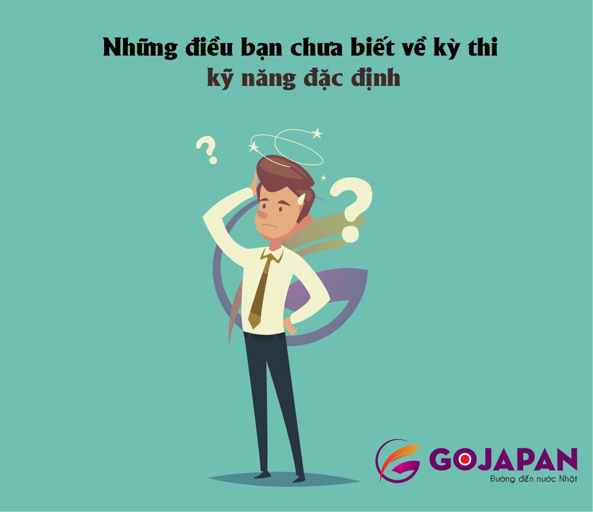 Ky-nang-dac-dinh0003-03