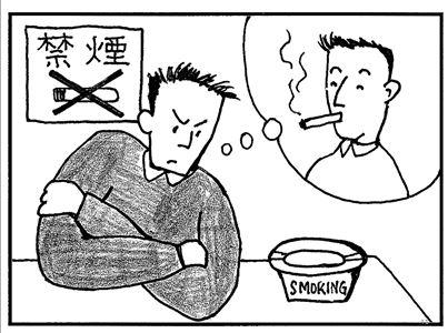 Học Tiếng Nhật Bài 13 | Giáo Trình Minna No Nihongo