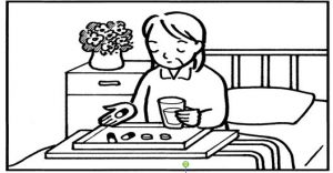 Học Tiếng Nhật Bài 17   Giáo Trình Minna No Nihongo