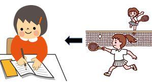Học Tiếng Nhật Bài 18   Giáo Trình Minna No Nihongo