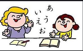 Học Tiếng Nhật Bài 20   Giáo Trình Minna No Nihongo