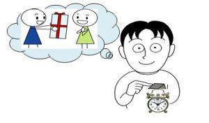 Học Tiếng Nhật Bài 22 | Giáo Trình Minna No Nihongo