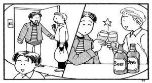 Học Tiếng Nhật Bài 23 | Giáo Trình Minna No Nihongo