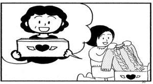 Học Tiếng Nhật Bài 24 | Giáo Trình Minna No Nihongo