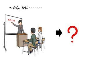 Học Tiếng Nhật Bài 25 | Giáo Trình Minna No Nihongo