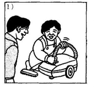 Học Tiếng Nhật Bài 26   Giáo Trình Minna No Nihongo