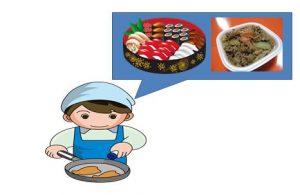 Học Tiếng Nhật Bài 27 | Giáo Trình Minna No Nihongo