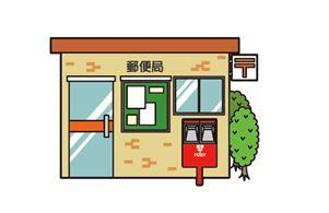 Học Tiếng Nhật Bài 30 | Giáo Trình Minna No Nihongo