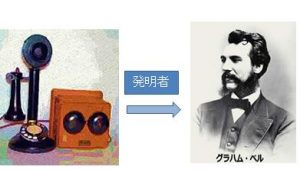 Học Tiếng Nhật Bài 37 | Giáo Trình Minna No Nihongo