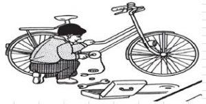 Học Tiếng Nhật Bài 41 | Giáo Trình Minna No Nihongo