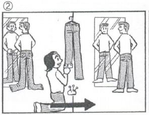 Học Tiếng Nhật Bài 44   Giáo Trình Minna No Nihongo