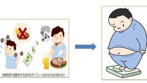 Học Tiếng Nhật Bài 45 | Giáo Trình Minna No Nihongo