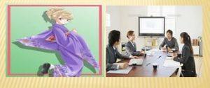 Học Tiếng Nhật Bài 46 | Giáo Trình Minna No Nihongo