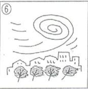 Học Tiếng Nhật Bài 47   Giáo Trình Minna No Nihongo