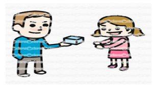 Học Tiếng Nhật Bài 50   Giáo Trình Minna No Nihongo