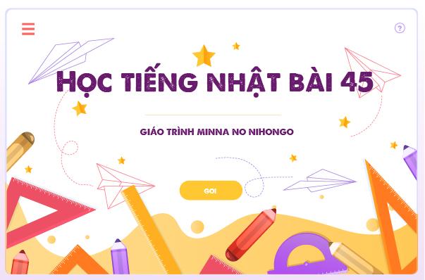 hoc-tieng-nhat-bai-45