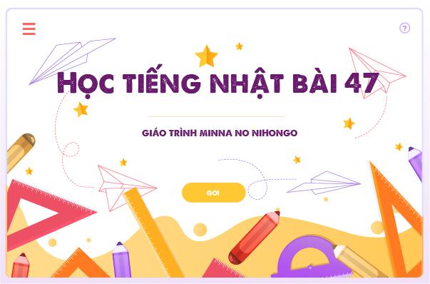 hoc-tieng-nhat-bai-47