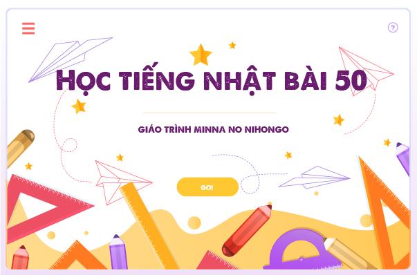 hoc-tieng-nhat-bai-50