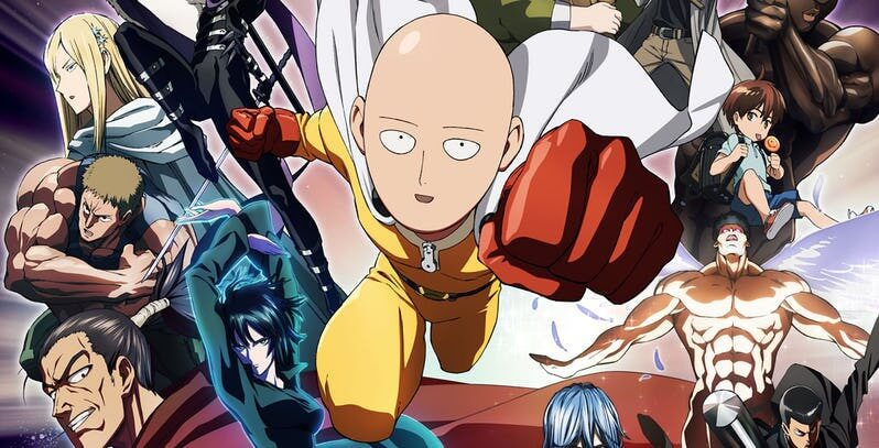 truyen-manga-9-One-punch-man-2