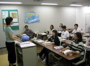 """8 thủ tục """"khắc cốt ghi tâm"""" khi đi XKLĐ Nhật Bản năm 2021"""