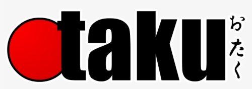 [Tìm hiểu A - Z] Otaku là gì? 101 điều bạn cần biết về Otaku