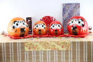 Đi Nhật nên mua gì làm quà vừa rẻ vừa ngon?