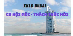 [Từ A-Z] 6 sự thật hay ho thú vị về xklđ Dubai