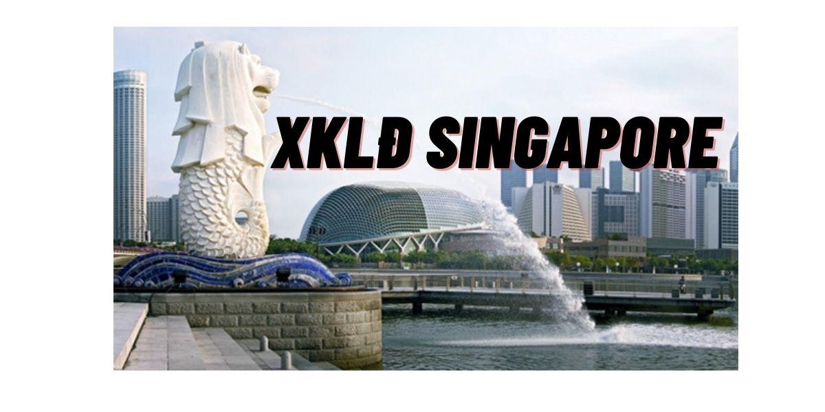 xklđ singapore