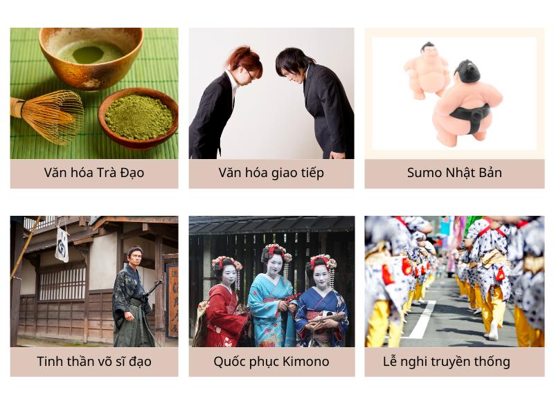 Cuộc sống XKLĐ Nhật Bản