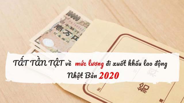 muc-luong-xuat-khau-lao-dong-nhat-ban-8