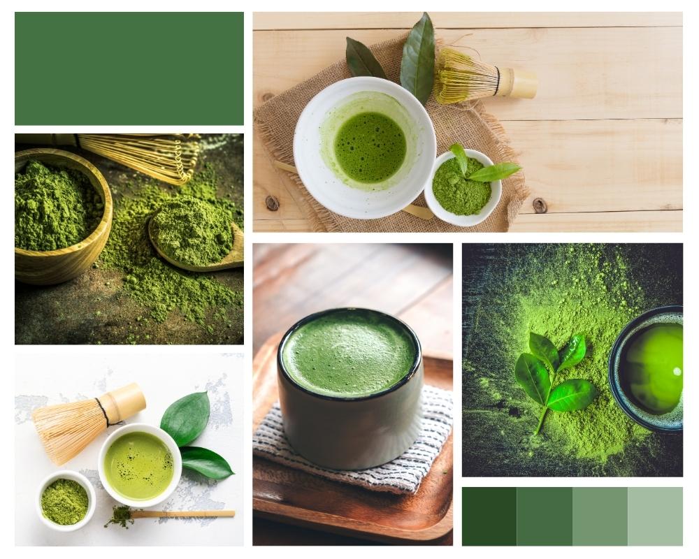 Trà đạo hay còn được gọi là Chanoyu, Sado hay Ocha theo tiếng Nhật. Trà đạo là một loại nghệ thuật bao gồm cả việc chuẩn bị và thường thức trà (được gọi là Matcha) cùng với các loại đồ ngọt trong văn hoá của Nhật Bản.