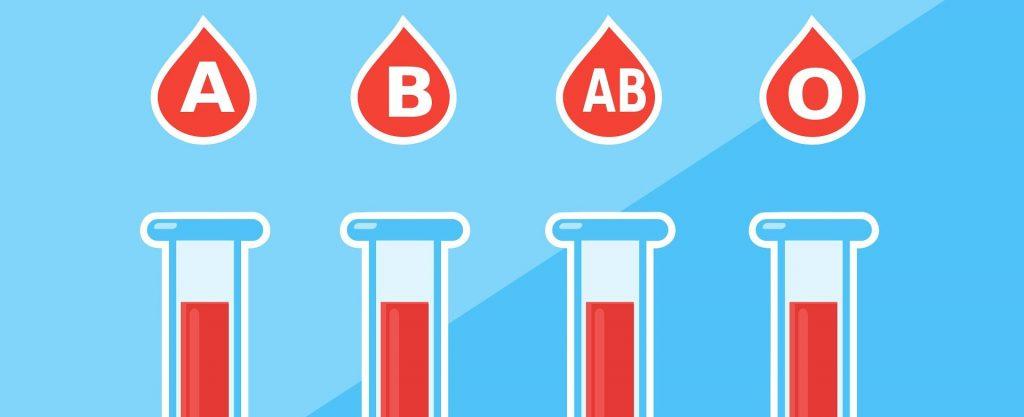 [Tìm hiểu] Người Nhật thích nhóm máu gì, ghét nhóm máu gì?