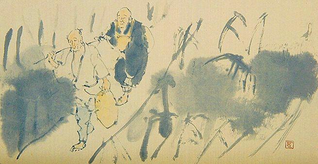25 cuốn tiểu thuyết tiếng Nhật hay nên đọc nhất mọi thời đại